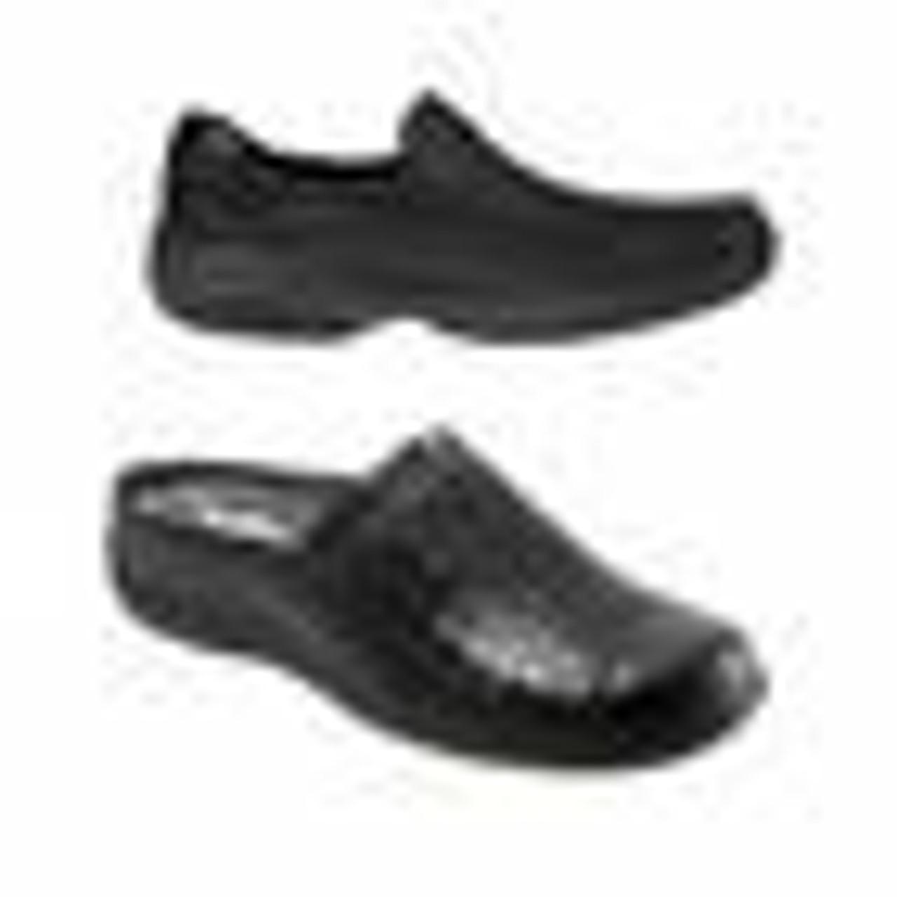 Slip On Shoes | Orthopedic Friendly Slip On Shoes