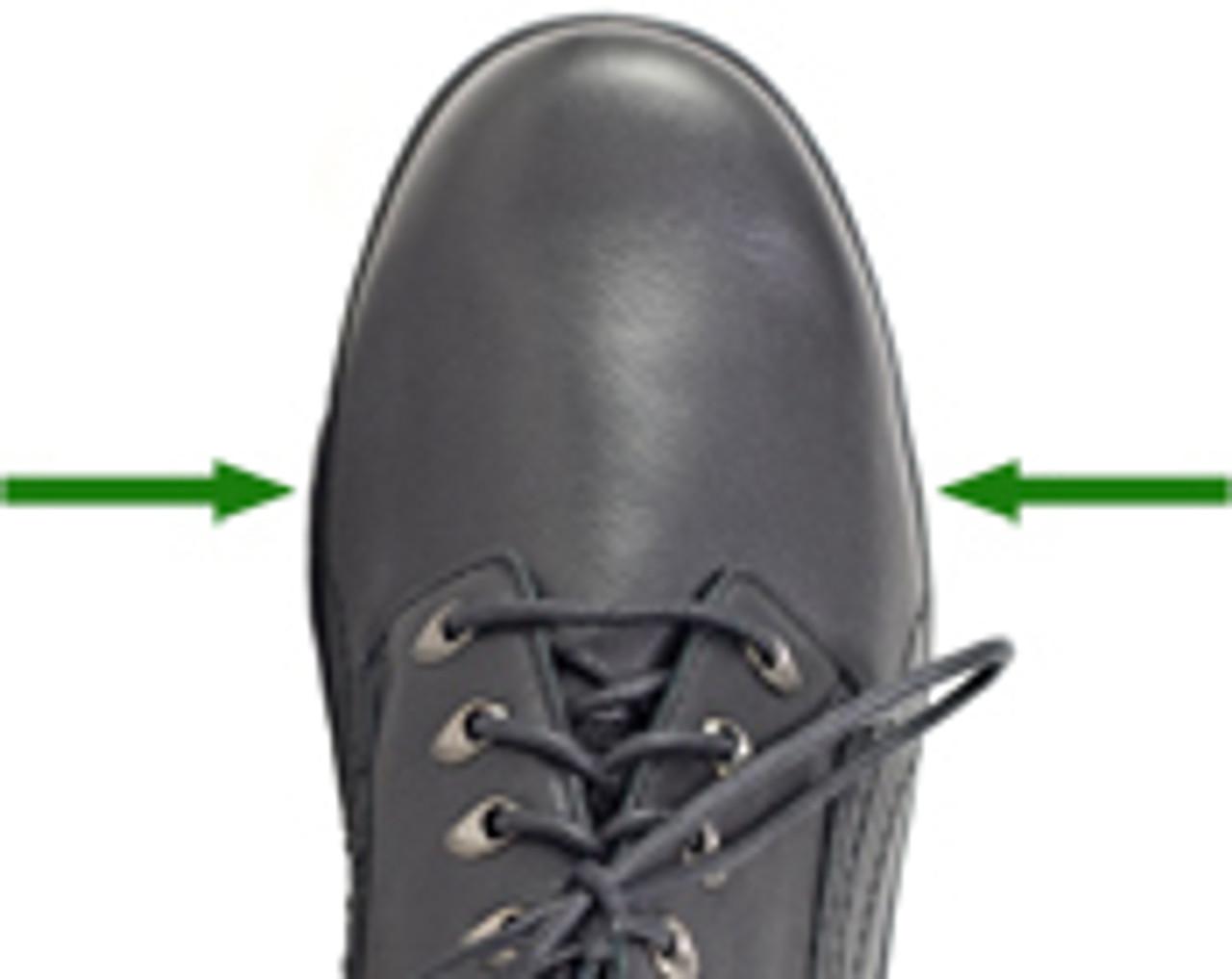 Best Shoes For Narrow Feet   Narrow Feet Problems