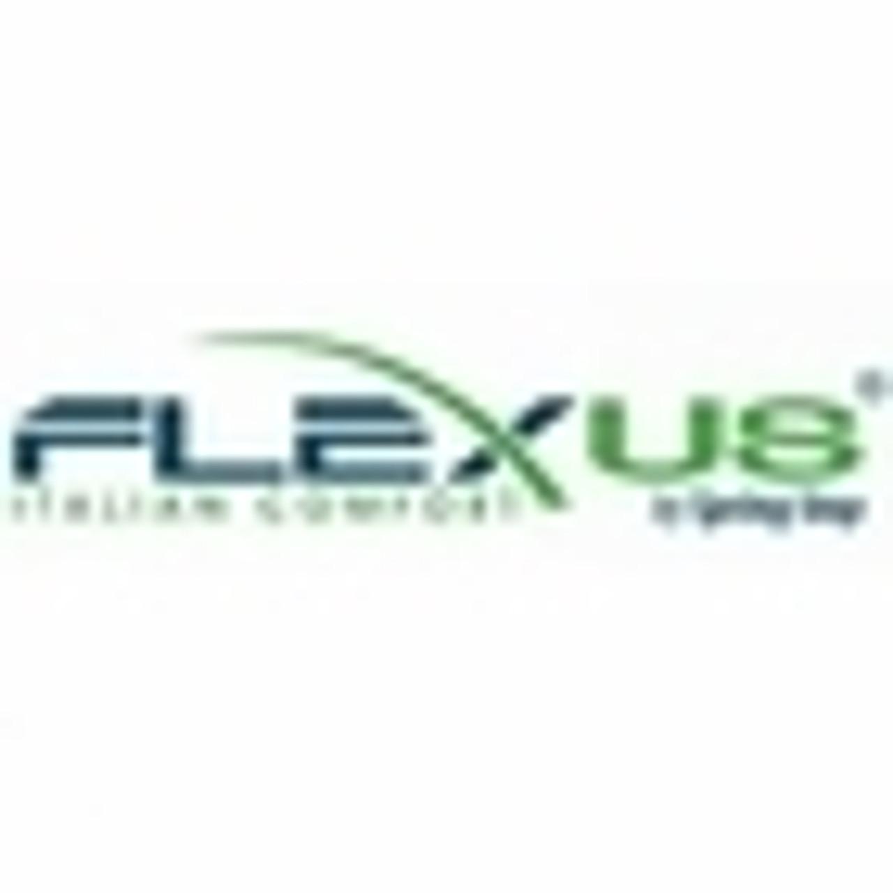 Flexus Shoes | Flexus Sandals