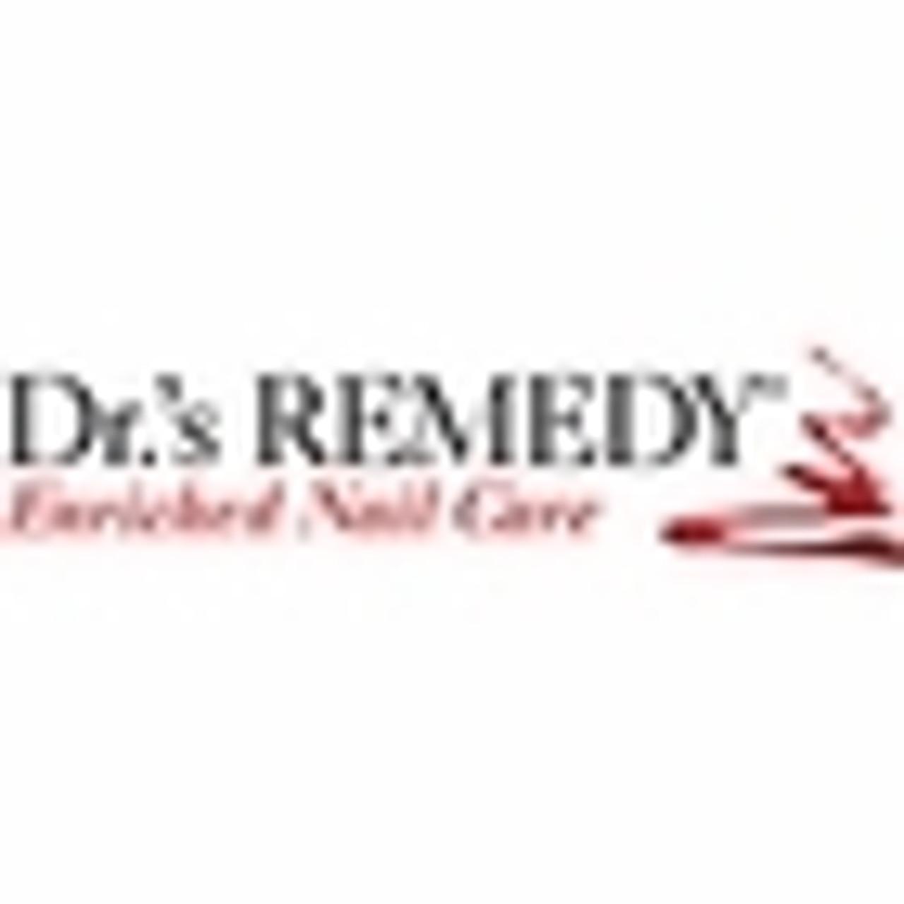Dr.'s Remedy Enriched Antifungal Nail Polish