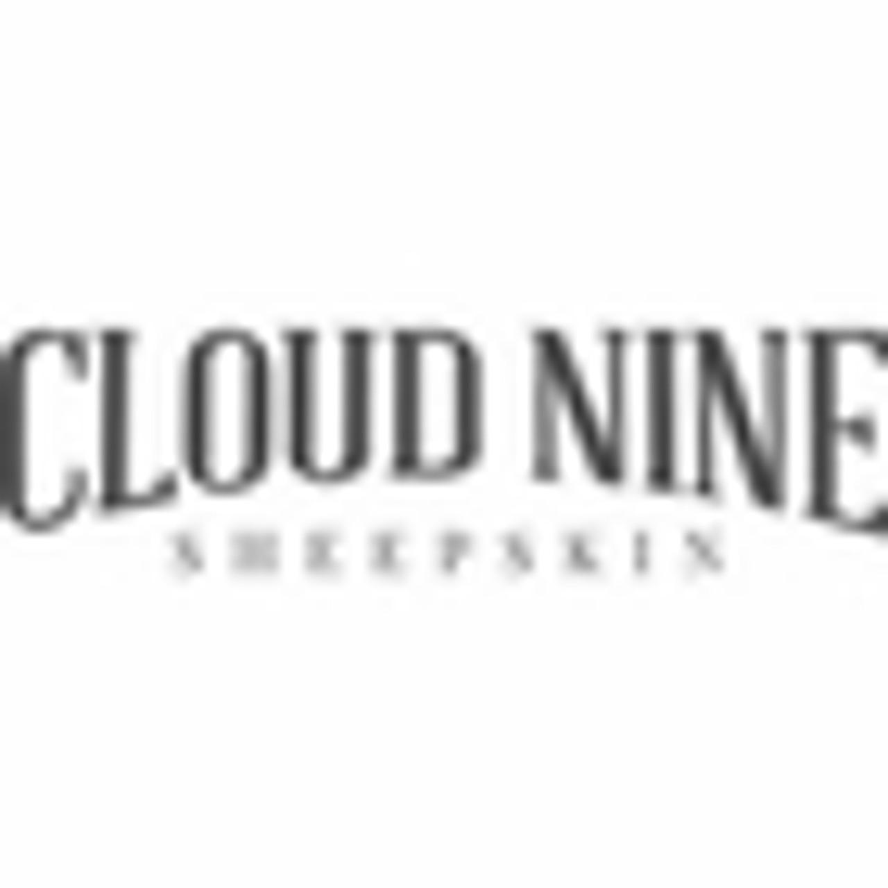 Cloud 9 Shoes & Slippers   Cloud Nine Sheepskin