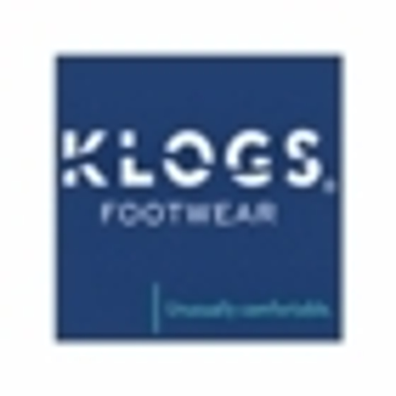 Klogs Shoes For Women & Men   Klogs Footwear