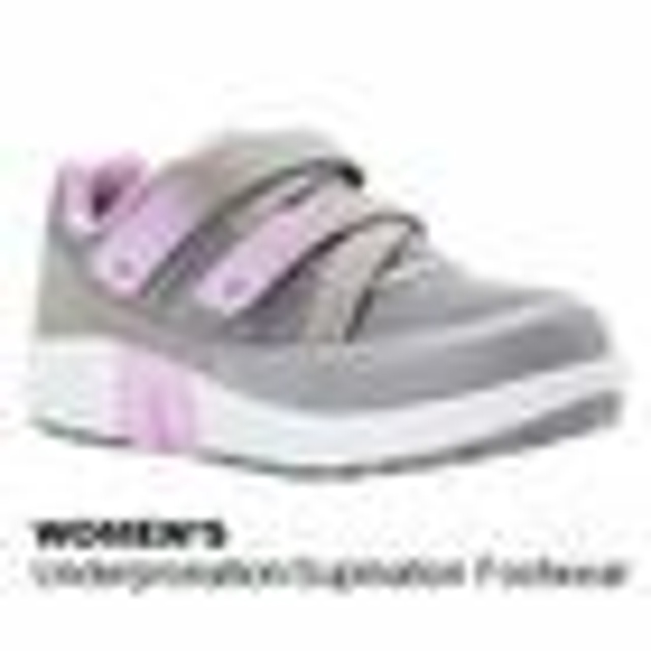 Womens Underpronation Shoes | Supination Footwear