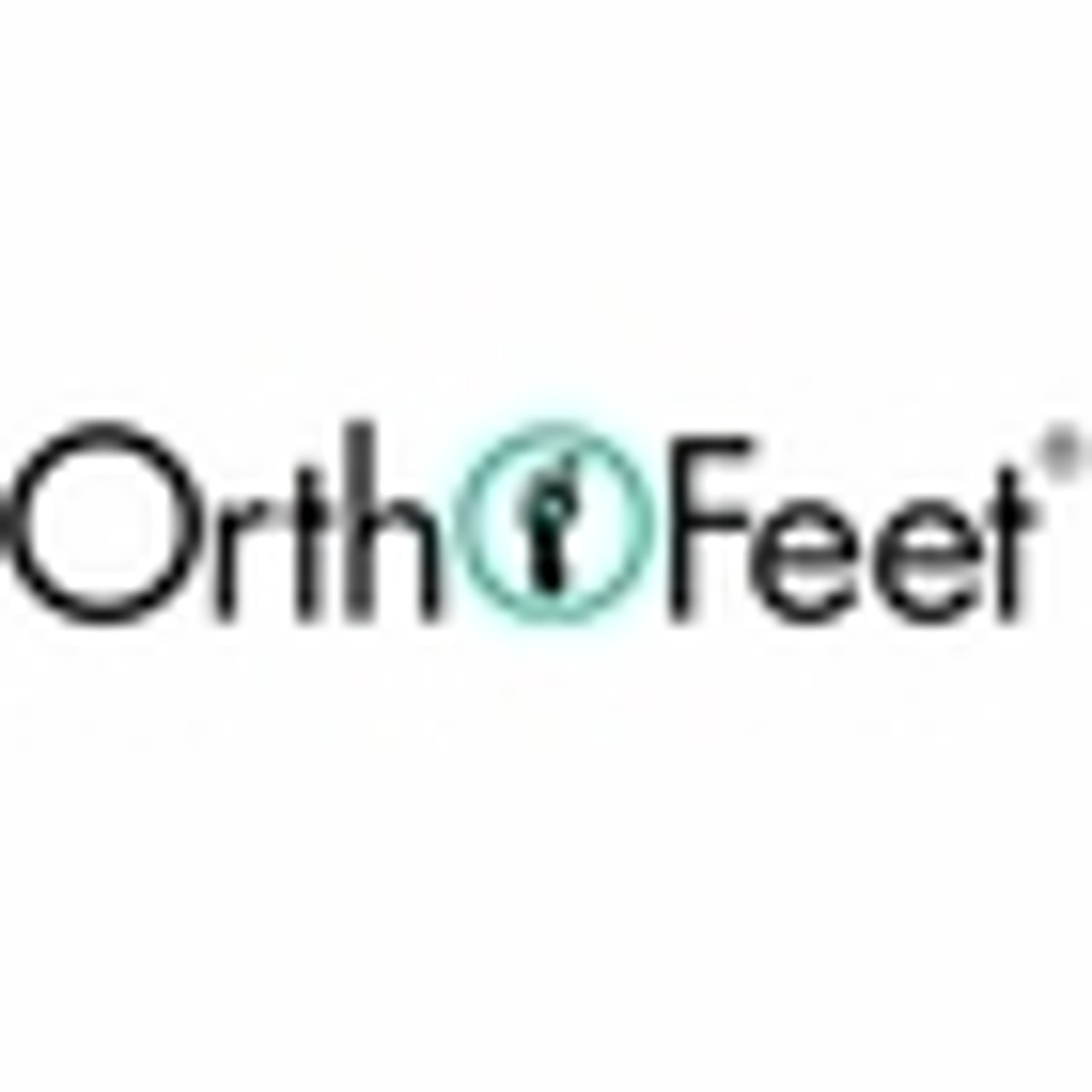 Orthofeet Shoes For Women & Men | Ortho Shoes