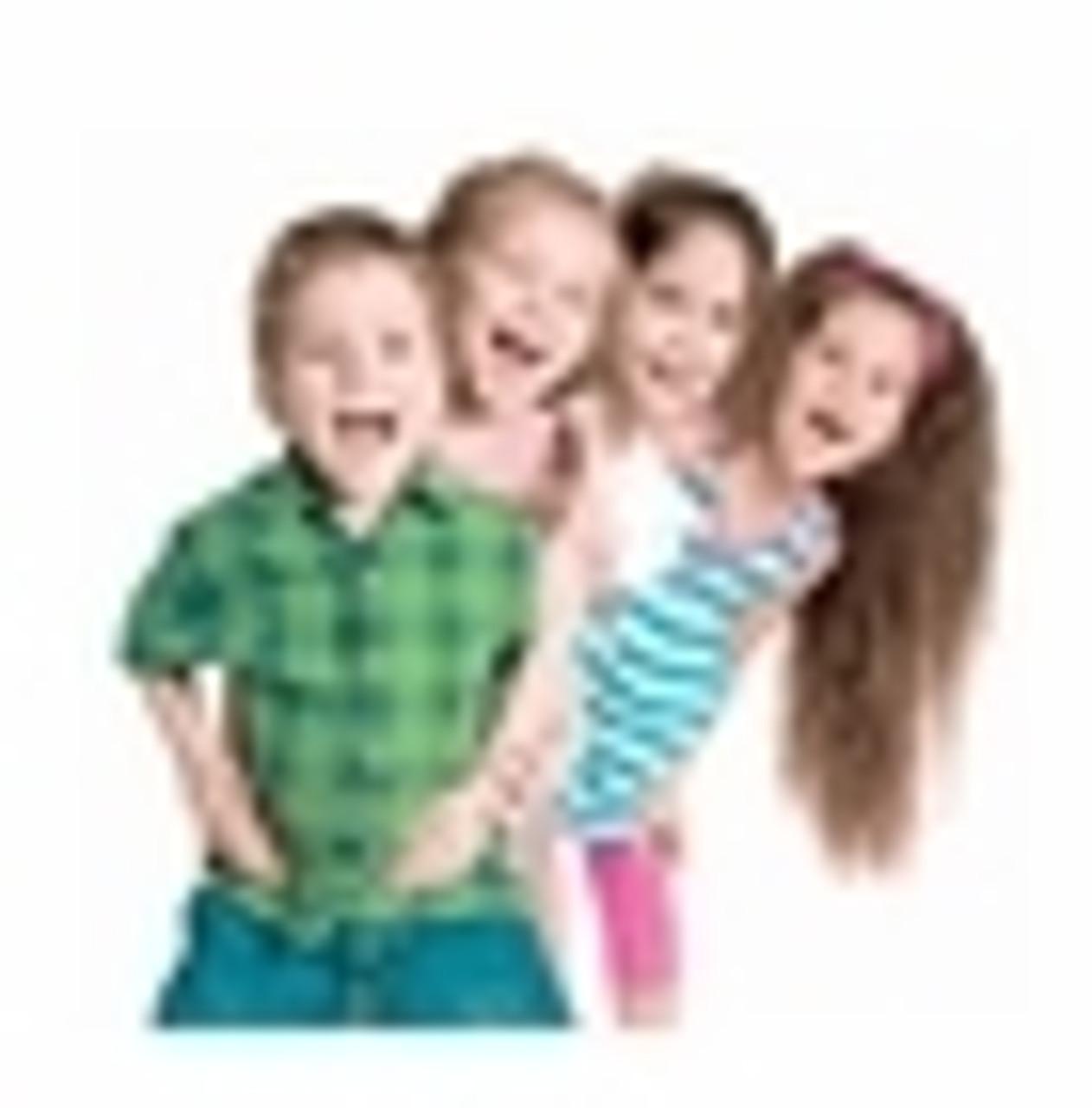 Orthopedic Shoes For Kids | Kids Orthopedic Shoes