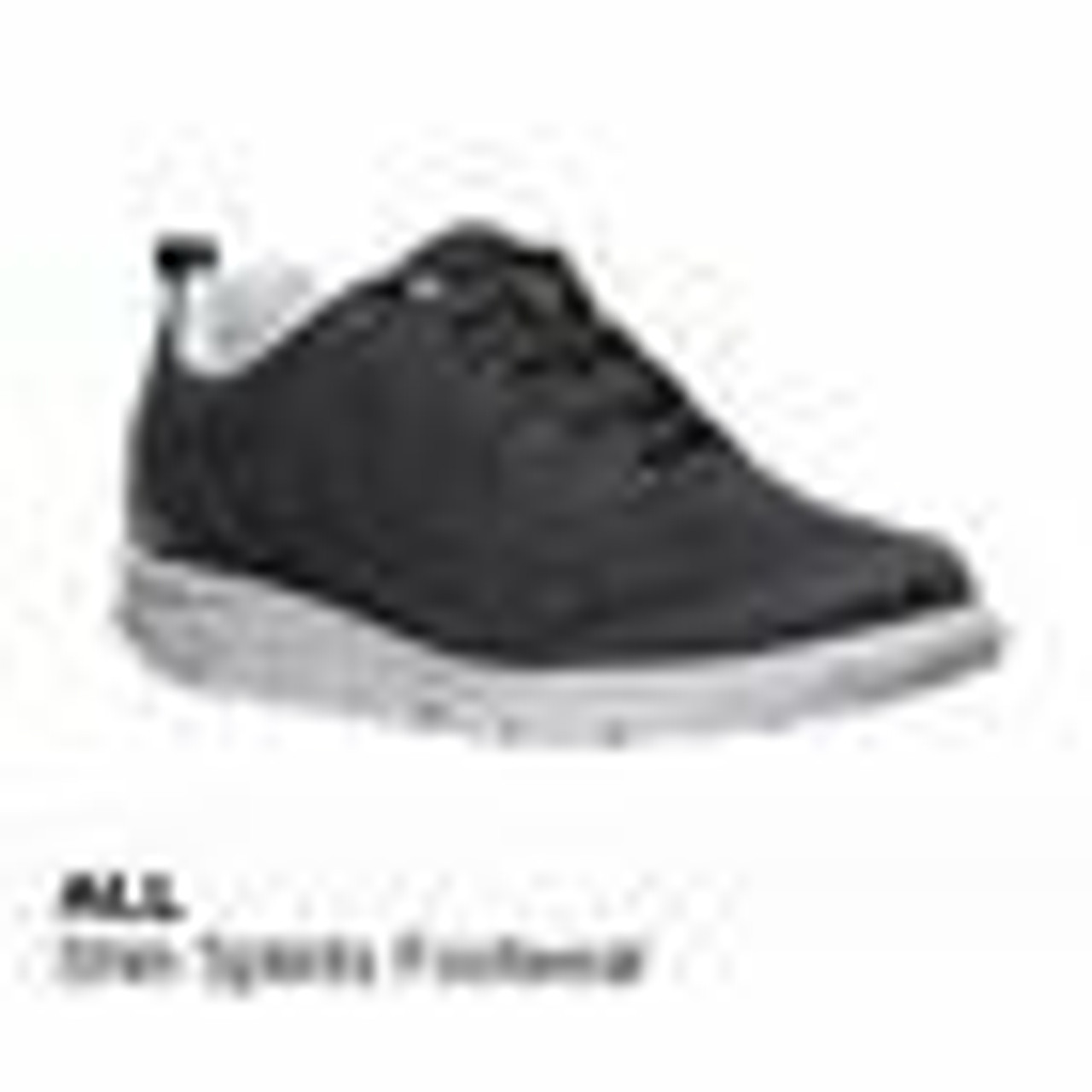 Shin Splint Shoes & Insoles For Shin Splints
