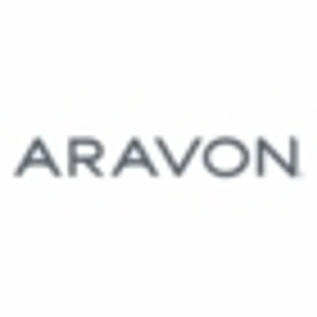 Aravon Shoes | Aravon Boots