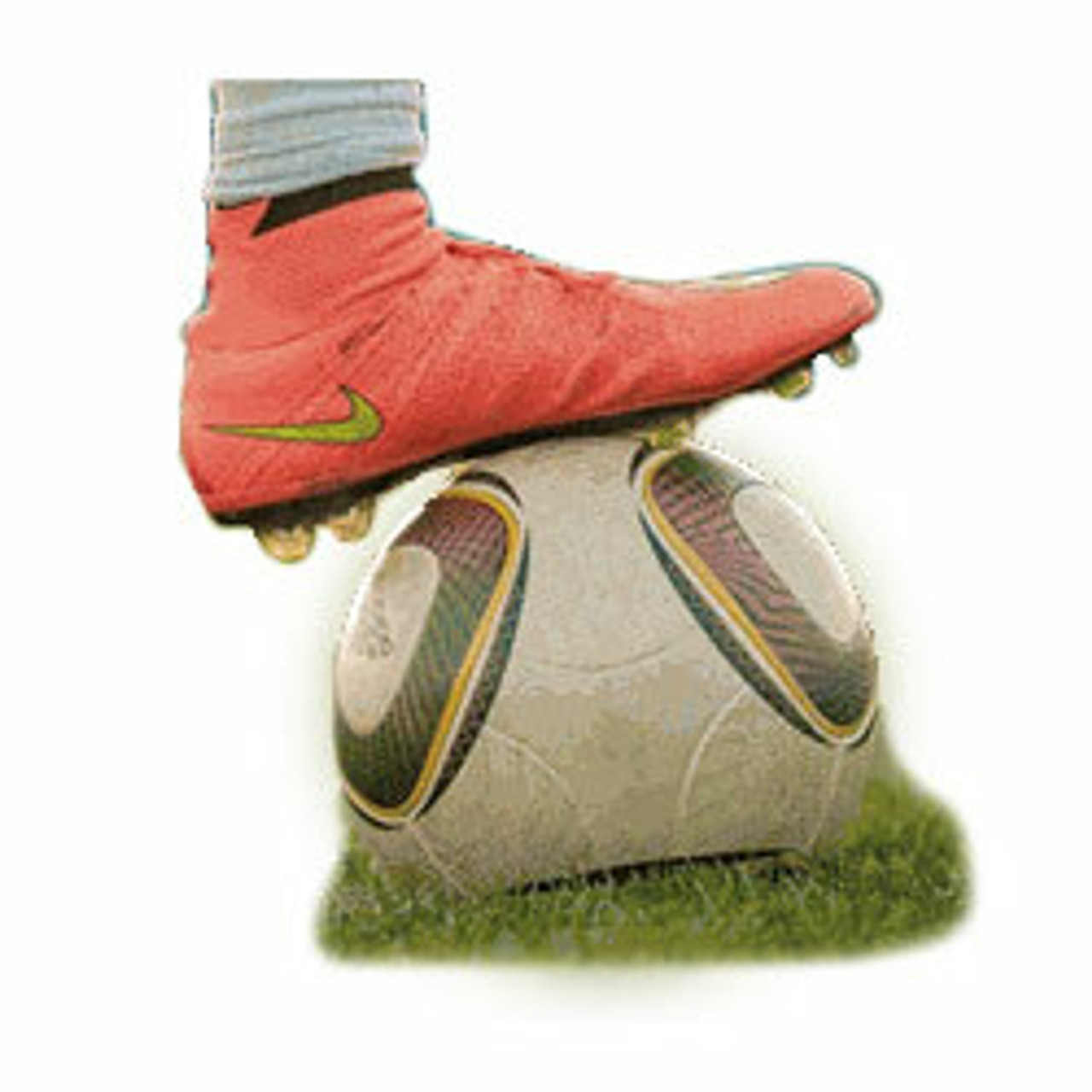 Antifungual Foot Care Products for Athletes Foot