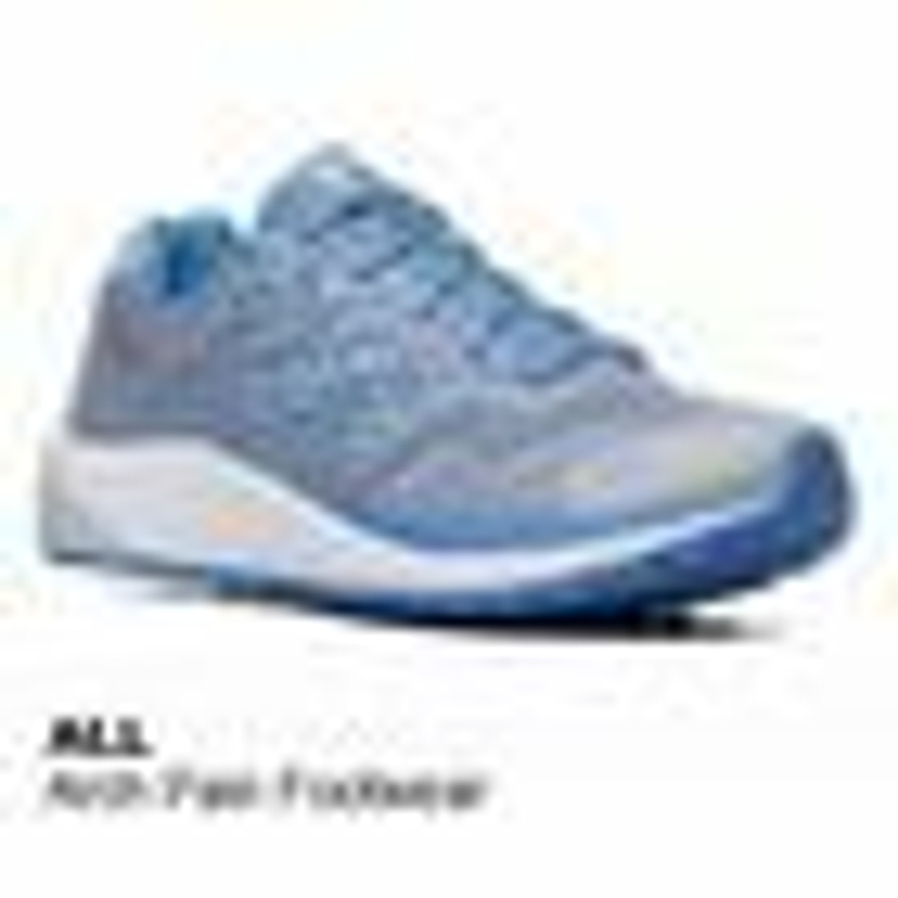 Best Shoes For Arch Pain   Arch Pain Relief
