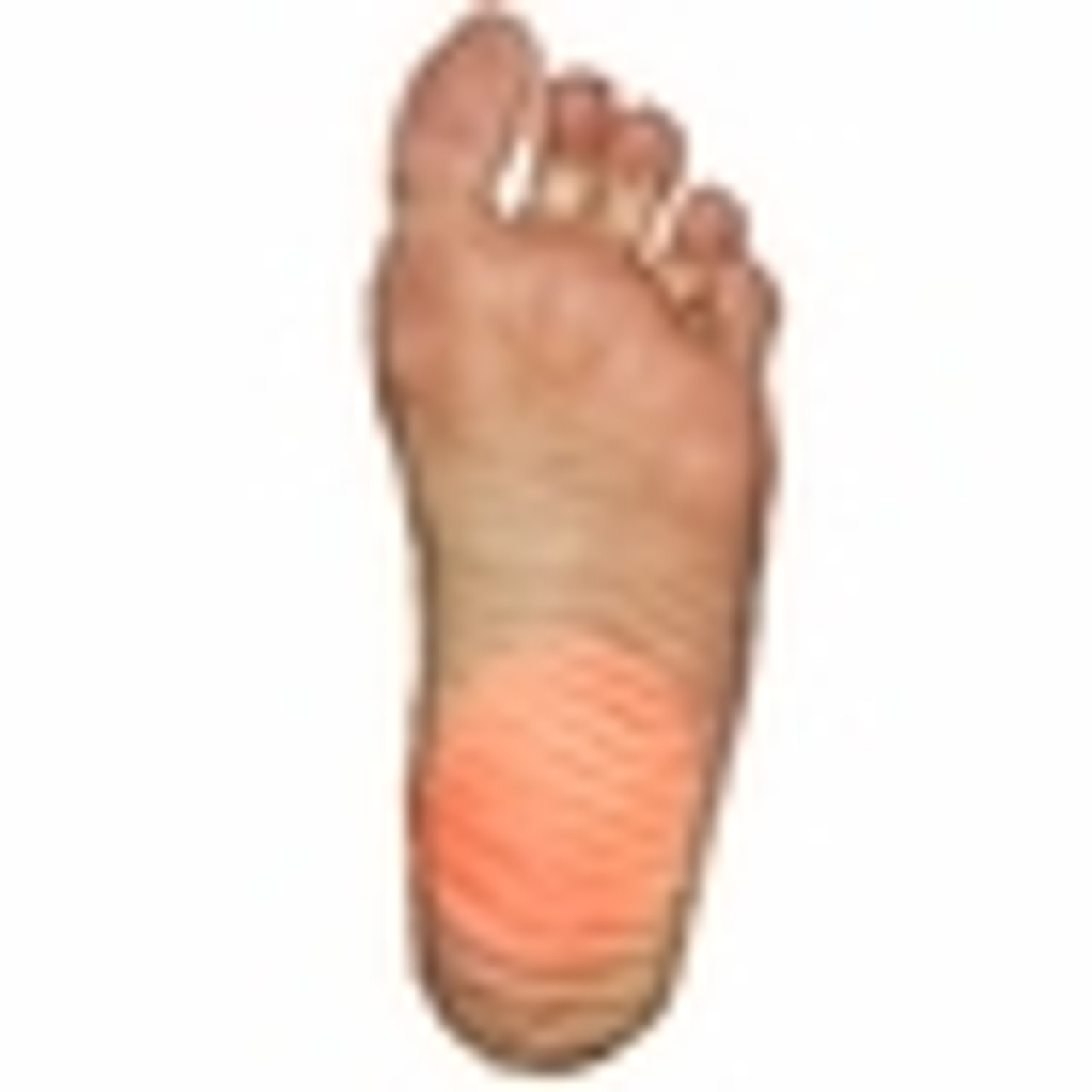 Podiatrist Recommended Shoes For Plantar Fasciitis