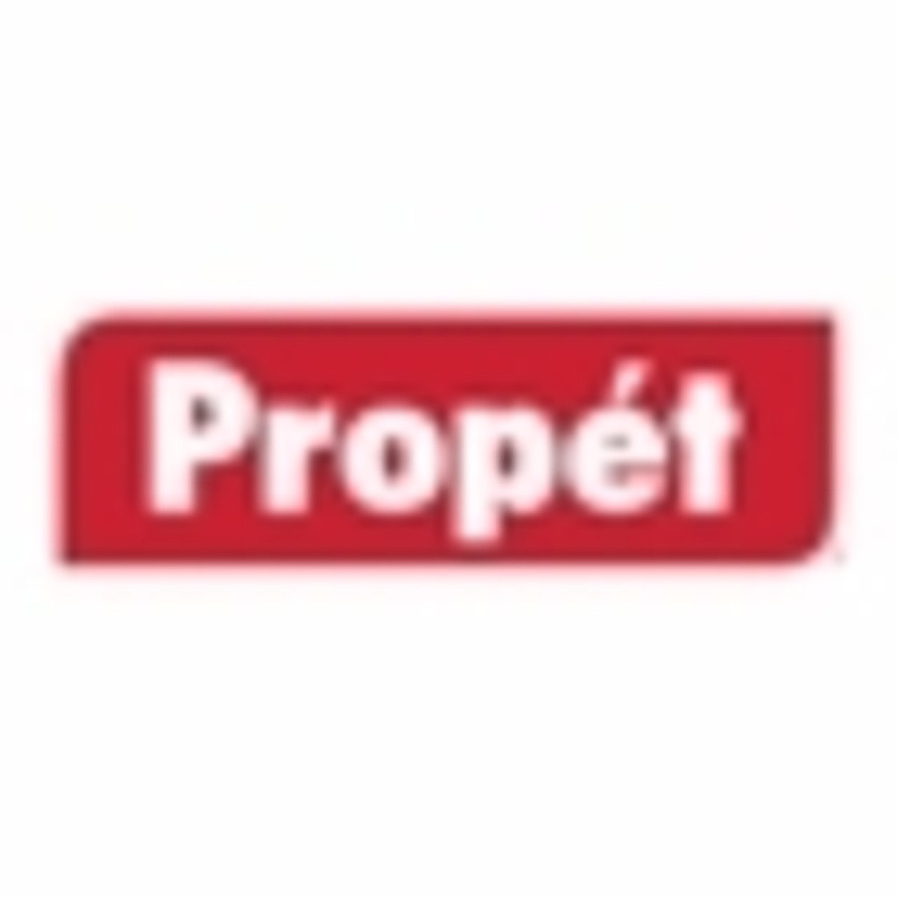 Propet Shoes, Boots, Sandals & Sneakers