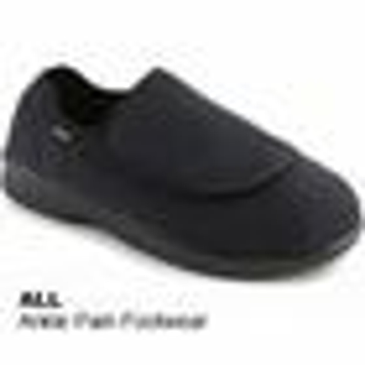 Best Ankle Support Shoes | Shoes For Ankle Support