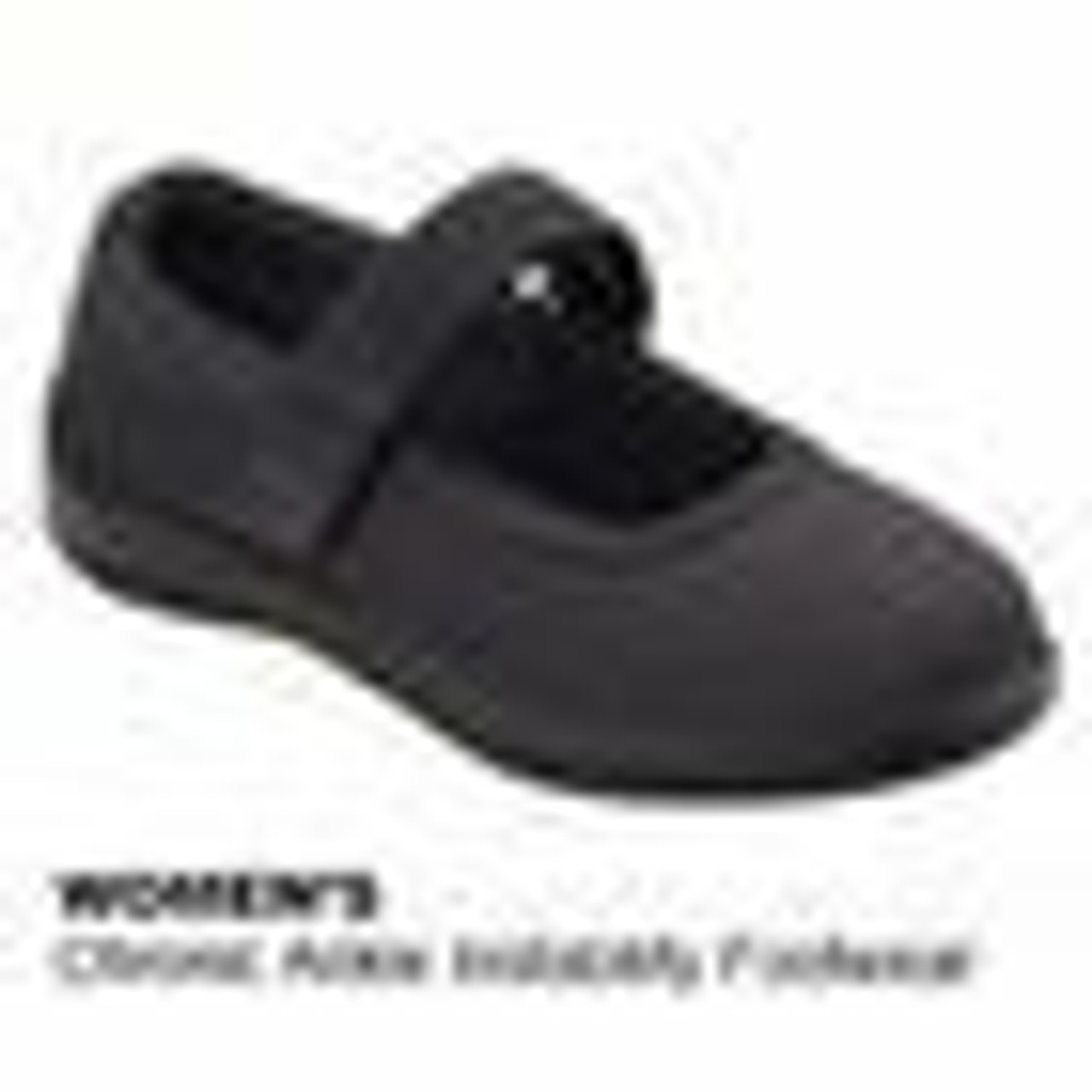 Best Women's Chronic Ankle Instability Shoes