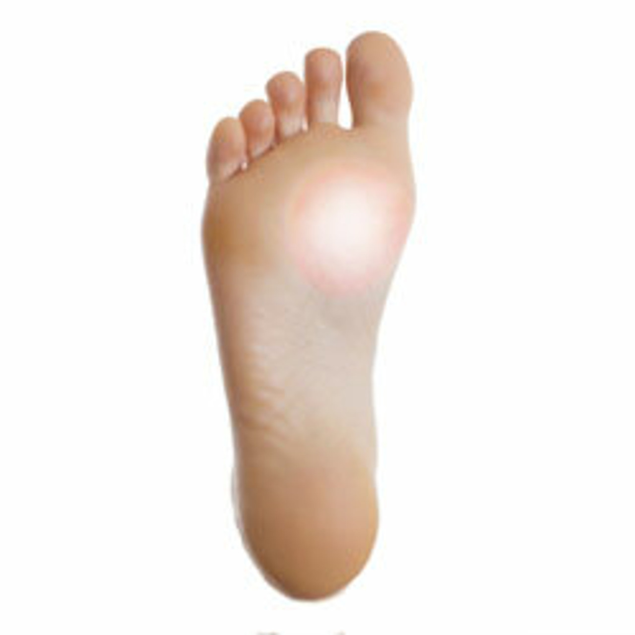 Blister Foot Care Products | Foot Blister Relief