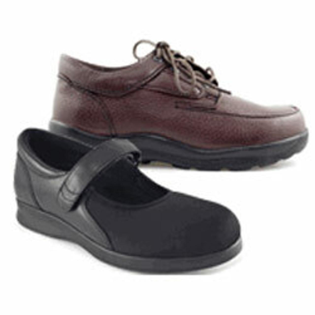 Bunion Shoes