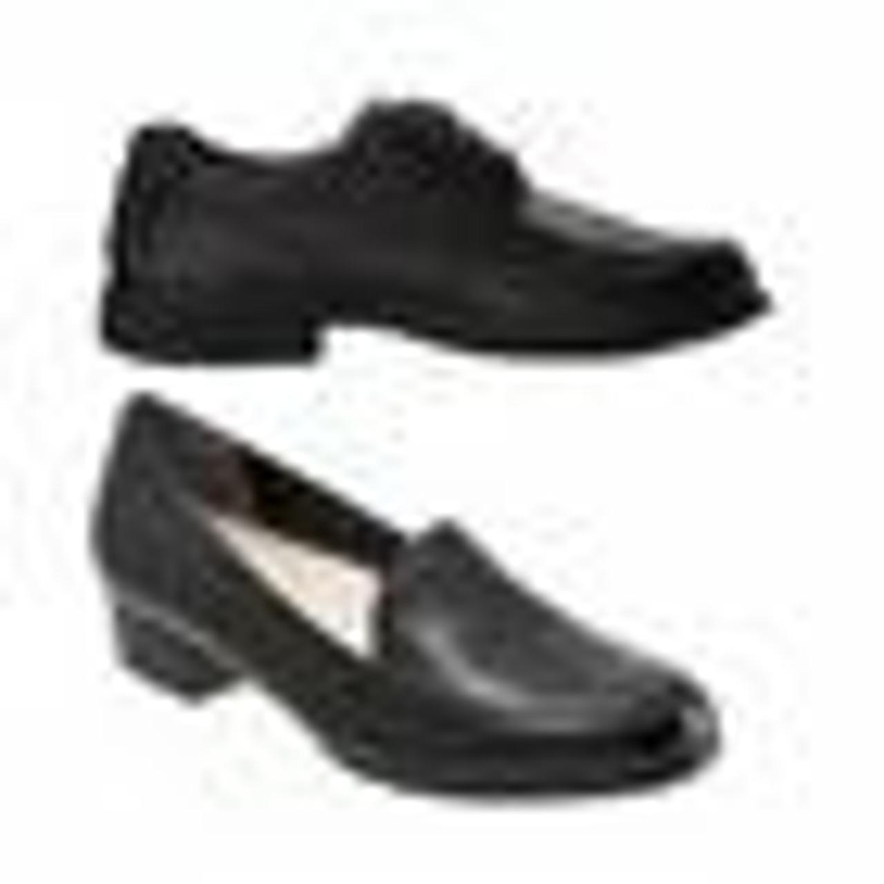 Best Heels | Orthopedic Friendly Heels