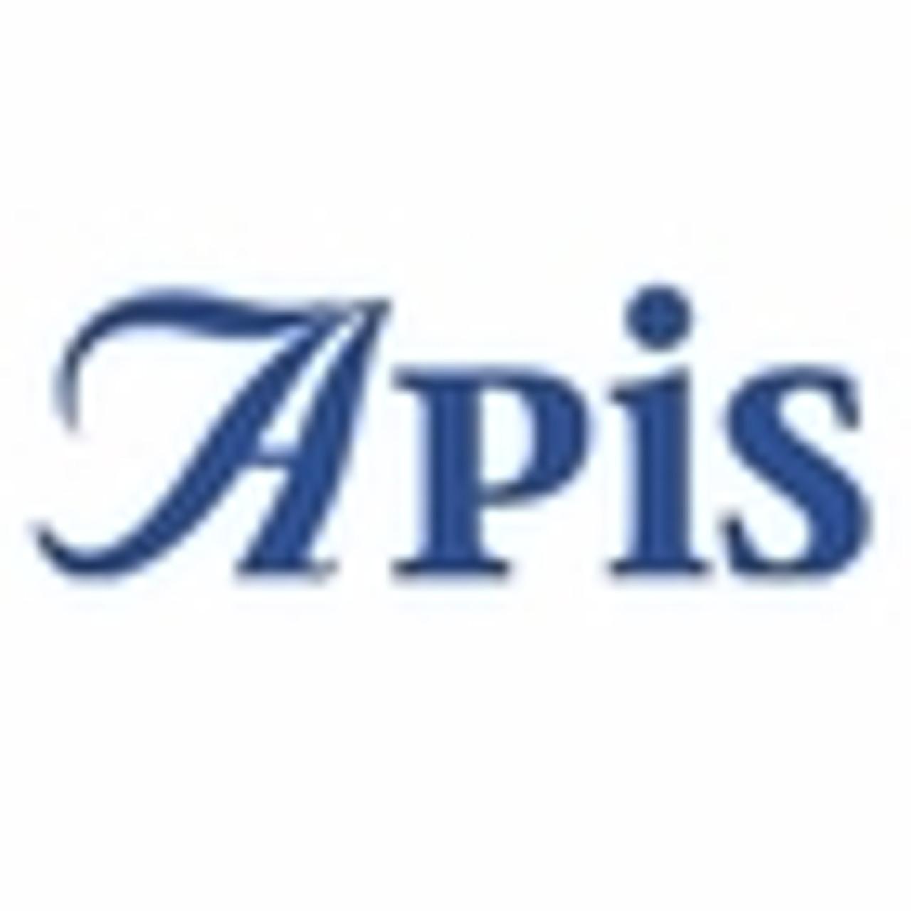 Apis Shoes | Apis Footwear