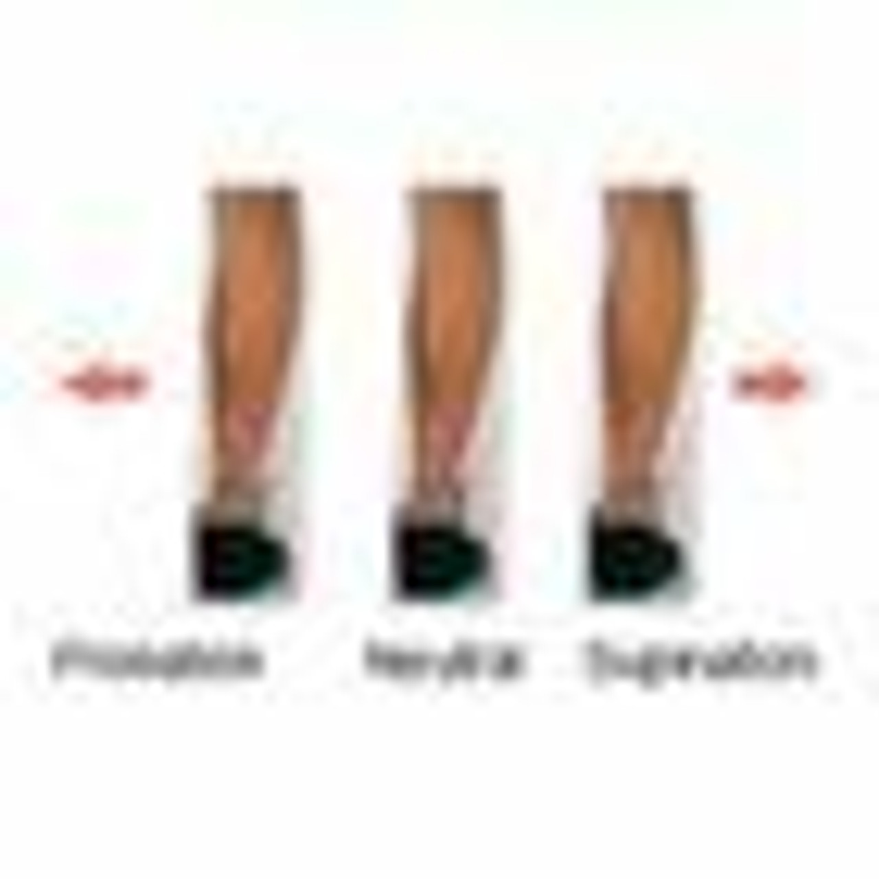 Shoes for Pronation   Best Shoes for Overpronation