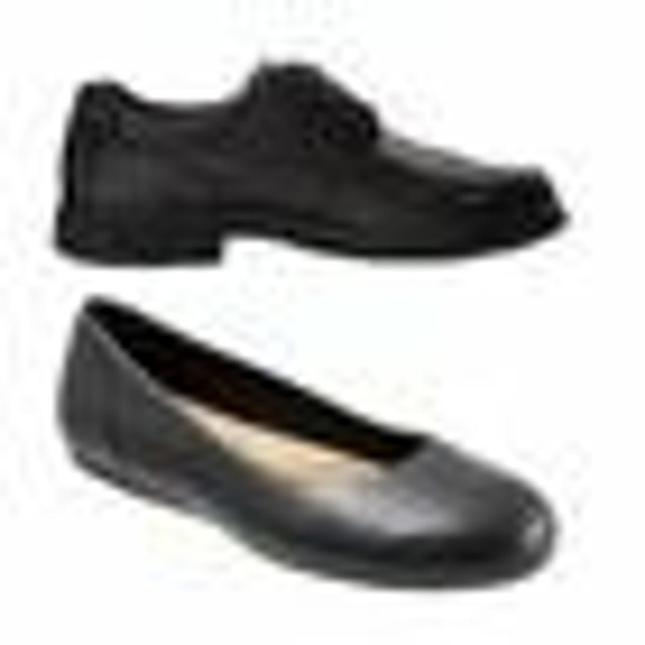 Best Dress Shoes   Orthopedic Friendly Dress Shoes
