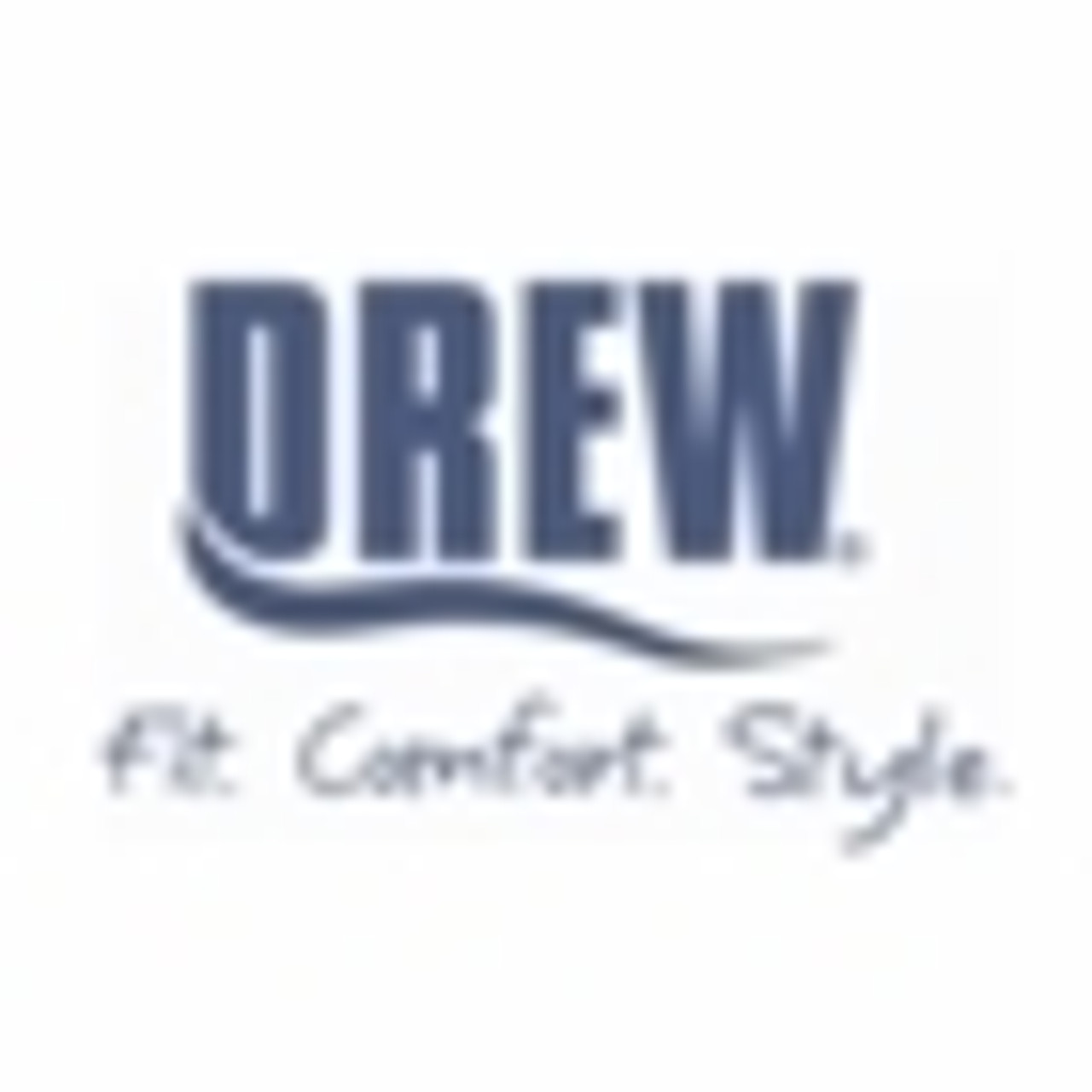 Drew Shoes | Drew Boots | Drew Brand Footwear