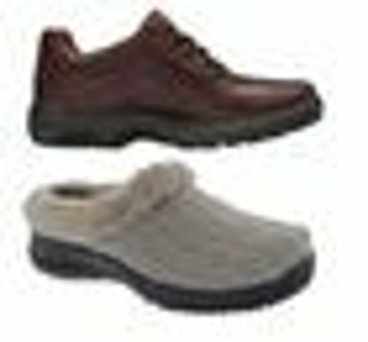 Best Casual Shoes | Orthopedic Casual Shoes