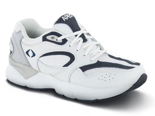 Apex Boss Runner - Men's High Performance Walking & Running Shoes