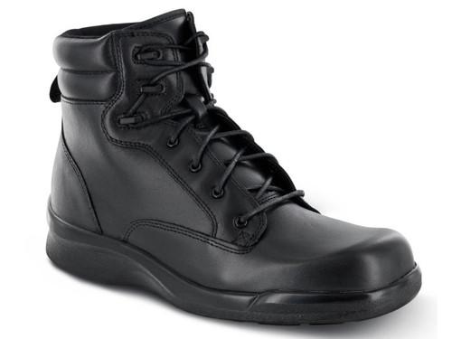 """Apex Ambulator Lace 6""""- Men's Bio Boot"""