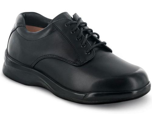 Apex Ambulator Classic Oxford- Men's Shoe