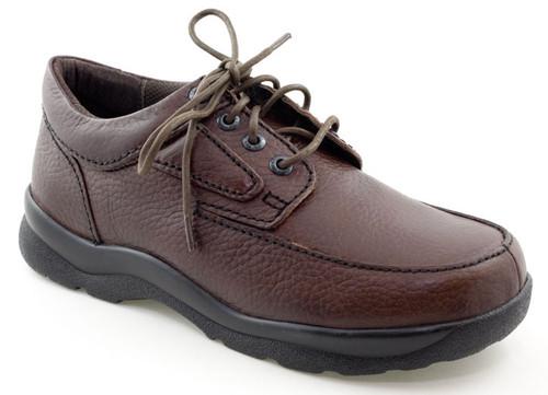 Apex Ariya Moc Toe - Men's Oxford Shoe