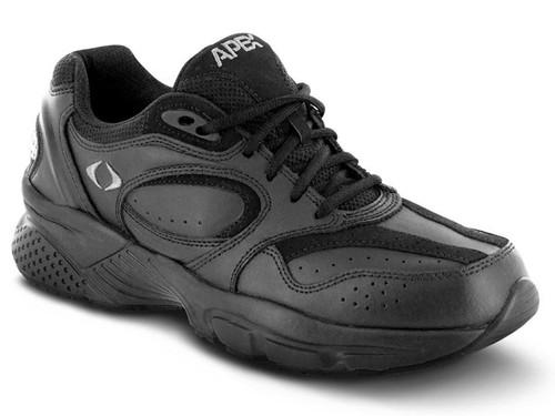 Apex Comfort- Men's Walking Shoe