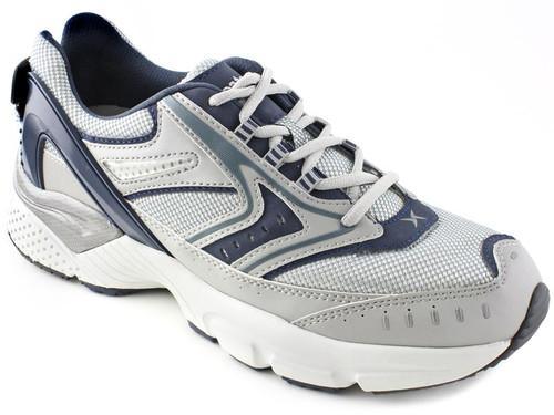 Apex Rhino - Men's High Performance Walking & Running Shoes