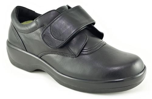 Apex Ambulator Single Strap - Women's Shoe