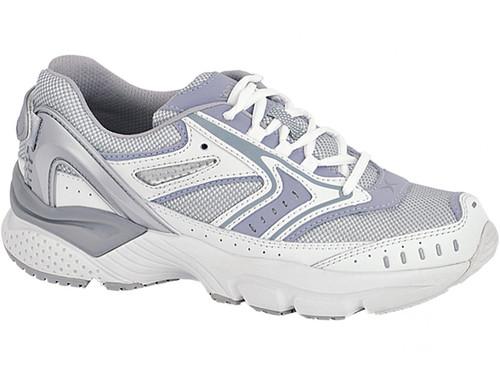 Apex Reina Runner - Women's High Performance Orthotic Running Shoe