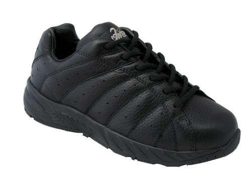 Answer2 447 - Women's Walking Shoe