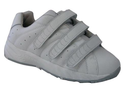 Answer2 448 - Women's Adjustable Walking Shoe