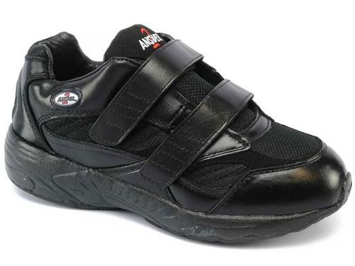 Answer2 553 - Men's Athletic Shoe