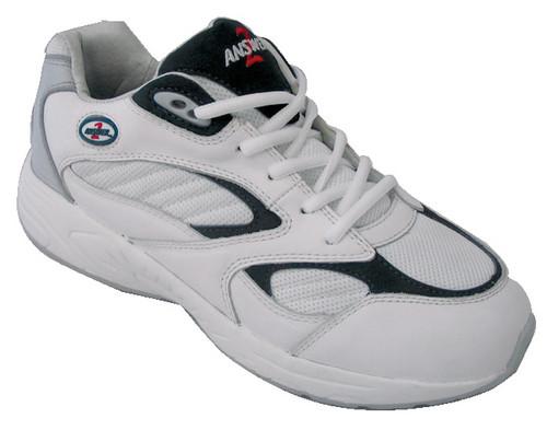 Answer2 554 - Men's Athletic Shoe