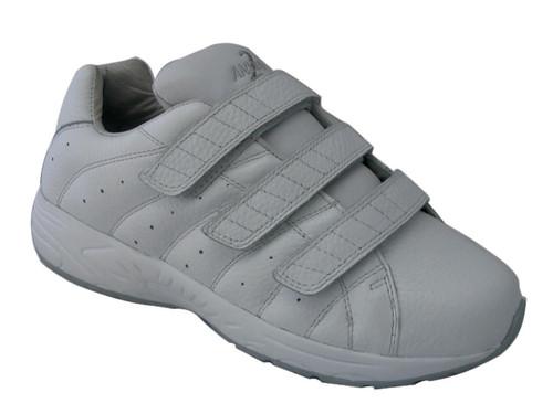 Answer2 558 - Men's Adjustable Walking Shoe