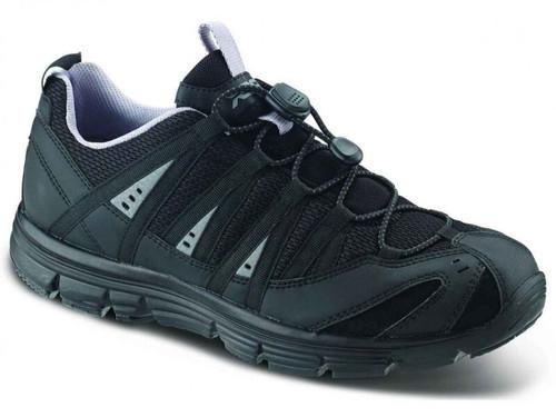 Apex A5000m - Men's Athletic Lace-Up
