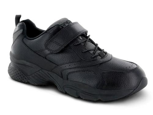 Apex A6000M - Men's Athletic Shoe