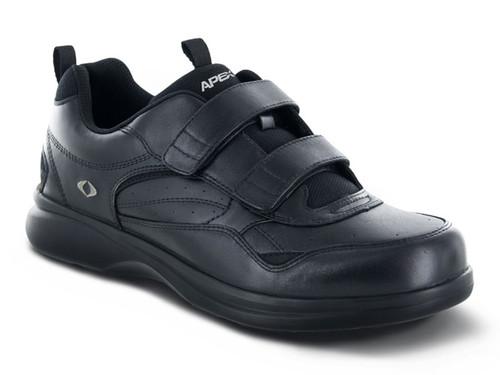 Apex Active Walkers - Men's Shoe