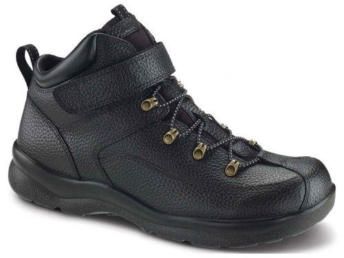 Apex Ariya A4000 - Men's Hiking Boot