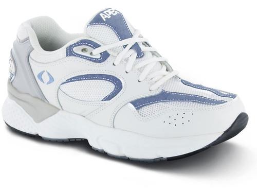 Apex Boss Runner - Women's Running Shoe