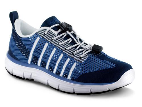Apex Breeze Athletic Knit - Women's Athletic Shoe
