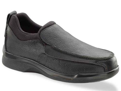 Apex Classic Moc - Men's Open To Toe Shoe