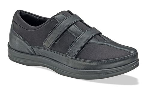 Apex Donna - Women's Stretch Shoe