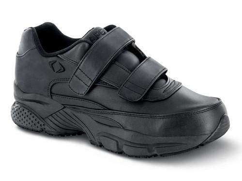 Apex Double Strap Walker - Men's Walking Shoe