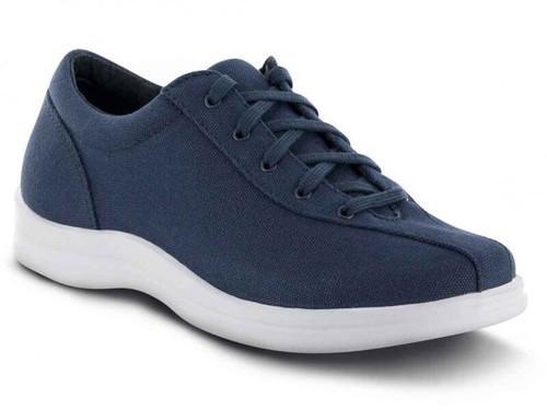 Apex Ellen - Women's Casual Shoe