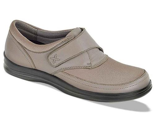 Apex Emmy - Women's Shoe