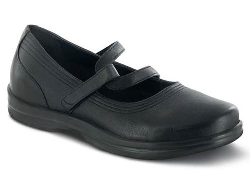 Apex Janice - Women's Mary Jane Shoe